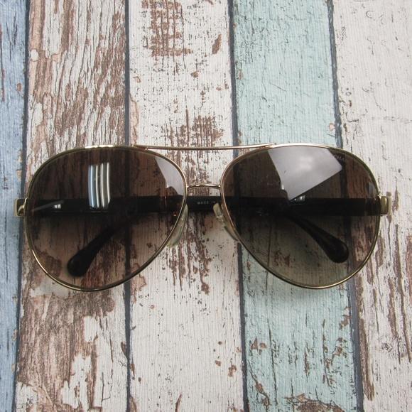 0493a885ad8d1 CHANEL Accessories - Chanel 4195Q 3953B Women s Sunglasses Italy OLV449